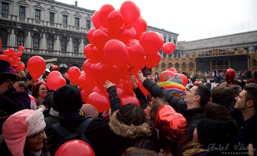 Valentines Day Venetia WikiLove ziua indragostitilor - FotoAurelVirlan EmailSize 4