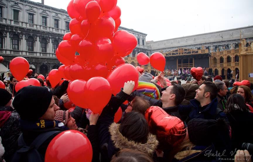 Valentines Day Venetia WikiLove ziua indragostitilor - FotoAurelVirlan EmailSize 5