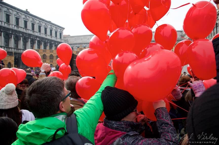 Valentines Day Venetia WikiLove ziua indragostitilor - FotoAurelVirlan EmailSize 6