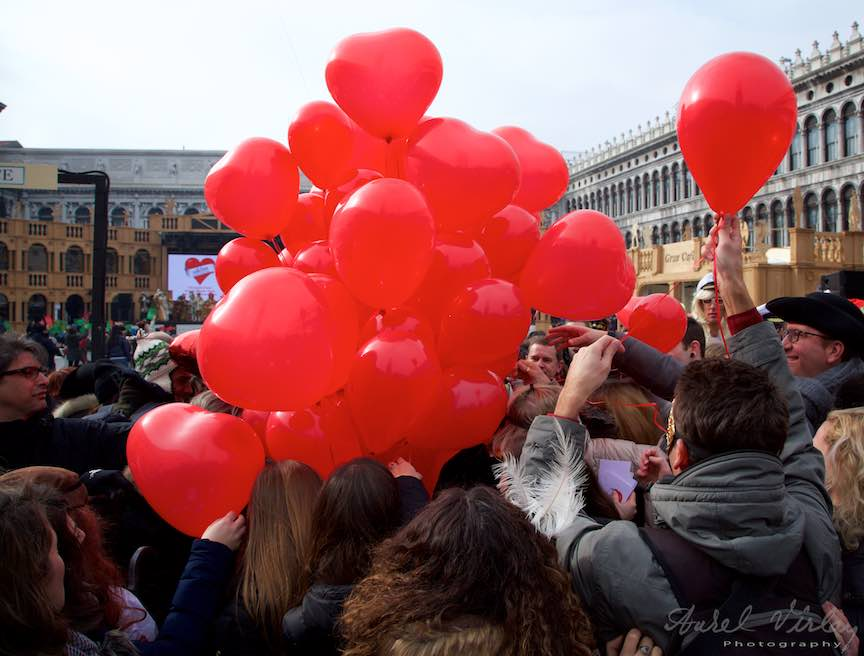 Valentines Day Venetia WikiLove ziua indragostitilor - FotoAurelVirlan EmailSize 9