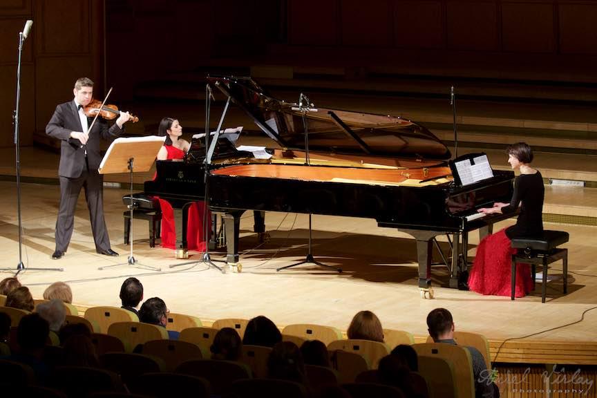 Suflet in Culori Concert Sala Radio Bucuresti Foto_AurelVirlan web 118
