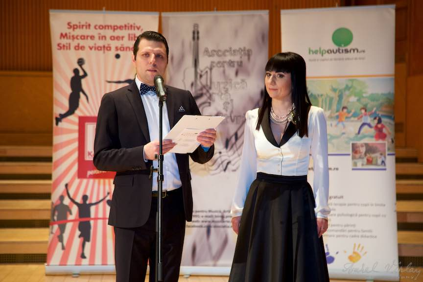 Suflet in Culori Concert Sala Radio Bucuresti Foto_AurelVirlan web 48