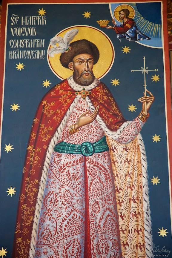 Biserica Sfantul Gheorghe Nou - Constantin Brancoveanu Bucuresti - Foto_Aurel-Virlan_Emails 89