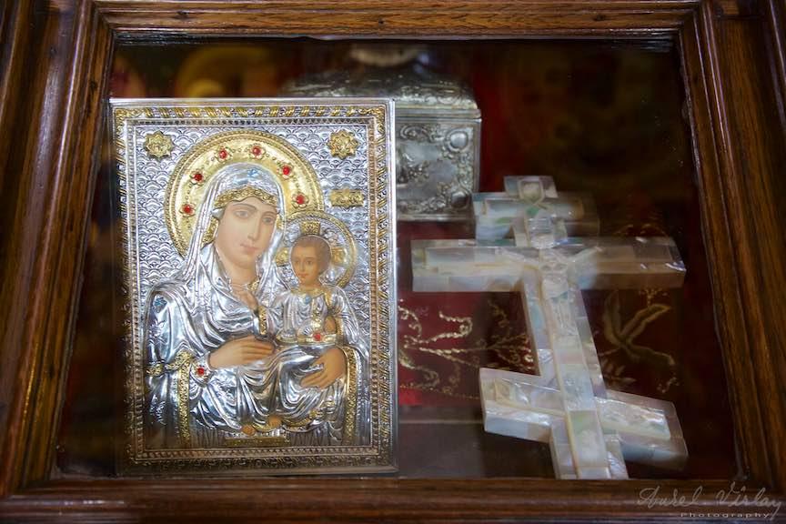 Biserica Sfantul Gheorghe Nou - Constantin Brancoveanu Bucuresti - Foto_Aurel-Virlan_Emails 96