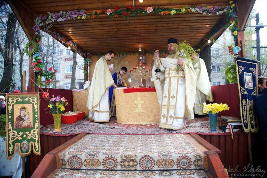 Sarbatoare Florii Biserica - Fotograf_AurelVirlan - EmailsWeb 220