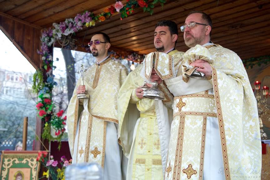 Sarbatoare Florii Biserica - Fotograf_AurelVirlan - EmailsWeb 231