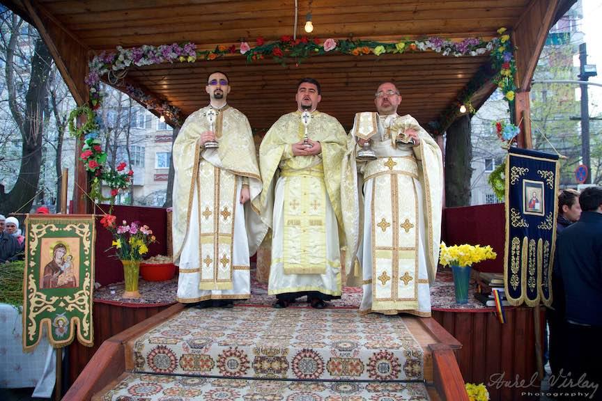 Sarbatoare Florii Biserica - Fotograf_AurelVirlan - EmailsWeb 233