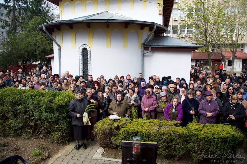 Sarbatoare Florii Biserica - Fotograf_AurelVirlan - EmailsWeb 241