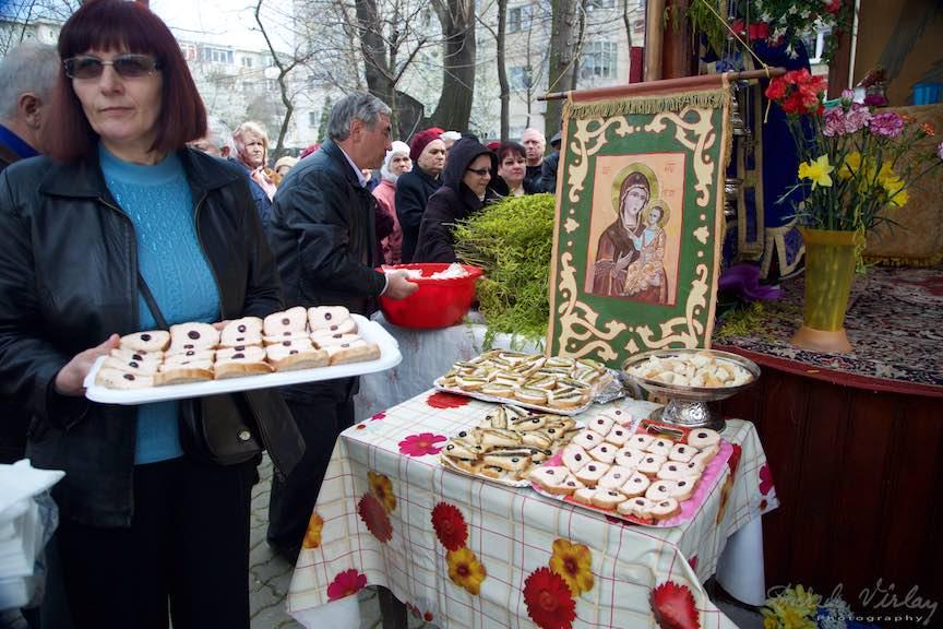 Sarbatoare Florii Biserica - Fotograf_AurelVirlan - EmailsWeb 258