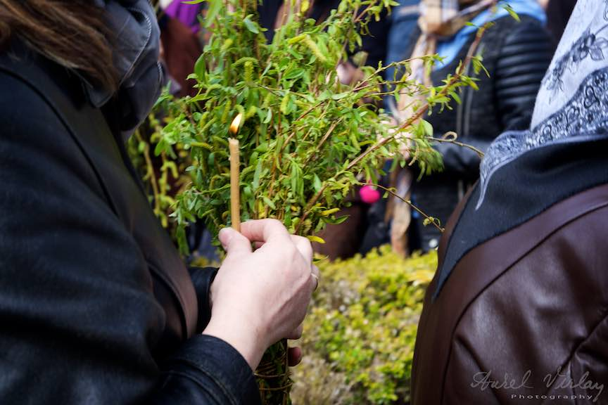 Sarbatoare Florii Biserica - Fotograf_AurelVirlan - EmailsWeb 301