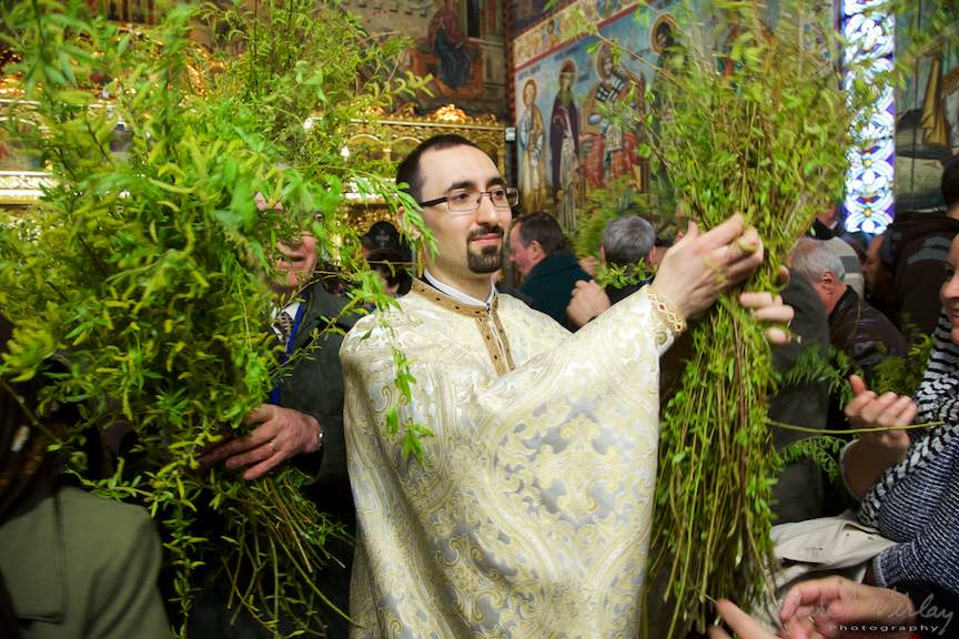 Sarbatoare Florii Biserica - Fotograf_AurelVirlan - EmailsWeb 35