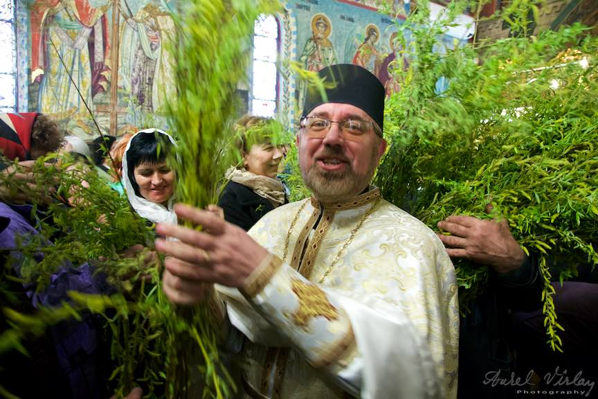 Sarbatoare Florii Biserica - Fotograf_AurelVirlan - EmailsWeb 48