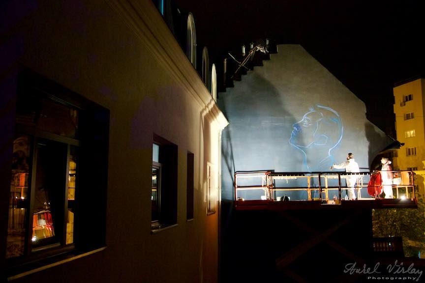 Gradina cu Filme Graffiti Foto_Aurel_Virlan Emails 39