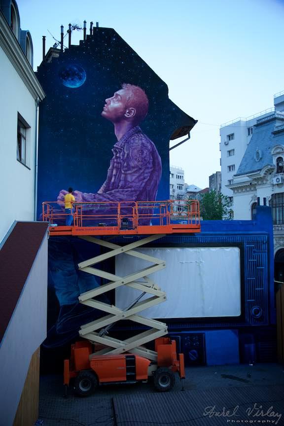 Gradina cu Filme Graffiti Foto_Aurel_Virlan Emails 46