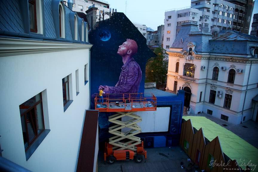 Gradina cu Filme Graffiti Foto_Aurel_Virlan Emails 52
