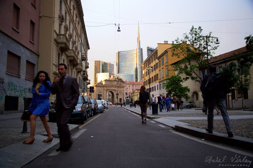 Workshop Fotografie Milano Italia - Foto_Aurel_Virlan Emails 19