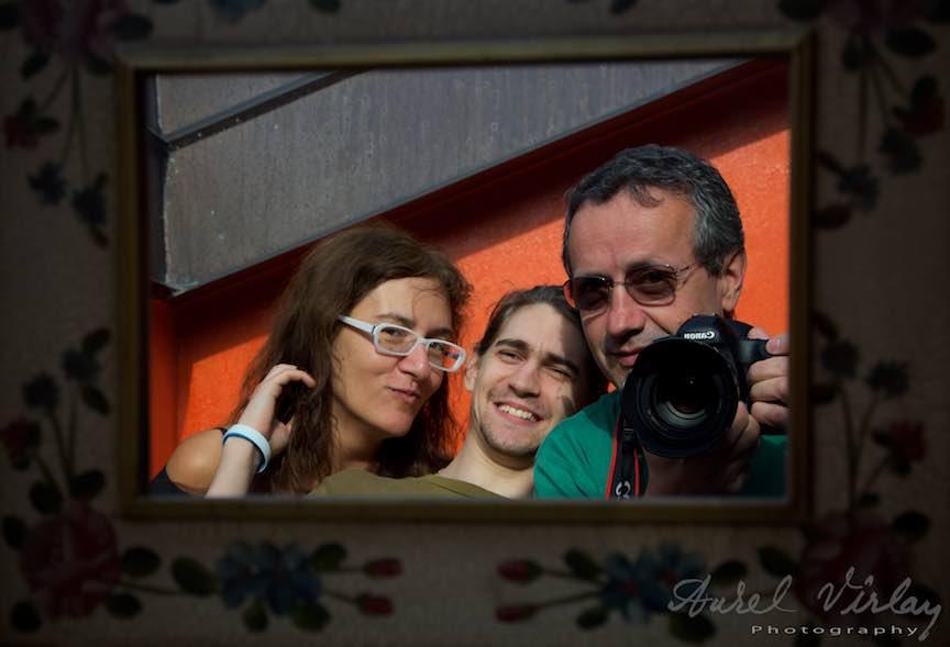 Workshop Fotografie Milano Italia - Foto_Aurel_Virlan Emails 7
