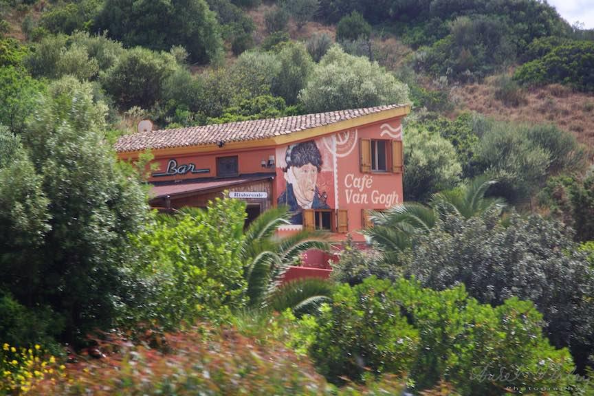 Workshop Fotografie Sardinia Italia - Foto_Aurel_Virlan Emails 10