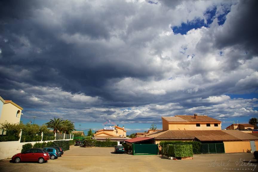 Workshop Fotografie Sardinia Italia - Foto_Aurel_Virlan Emails 19
