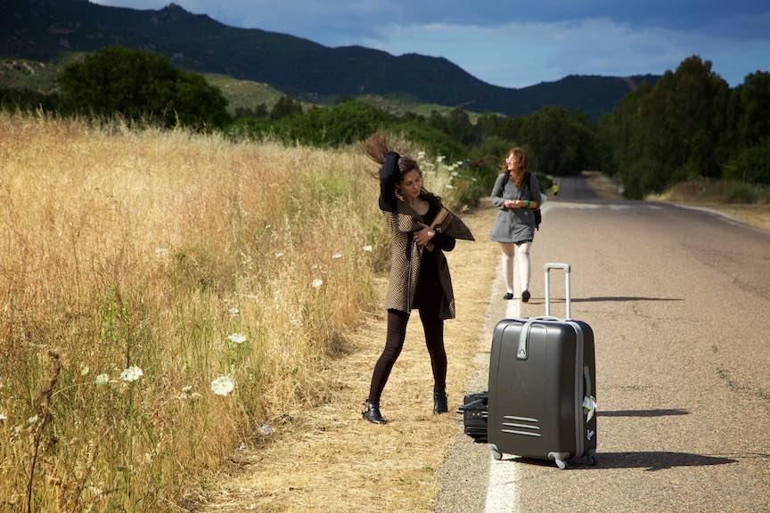 Workshop Fotografie Sardinia Italia - Foto_Aurel_Virlan Emails 24