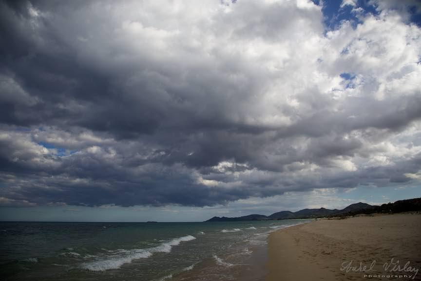 Workshop Fotografie Sardinia Italia - Foto_Aurel_Virlan Emails 31