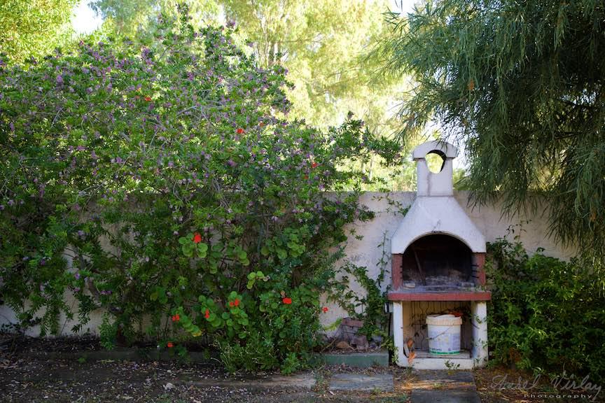 Workshop Fotografie Sardinia Italia - Foto_Aurel_Virlan Emails 53