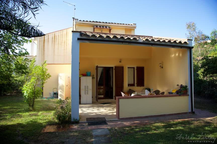 Workshop Fotografie Sardinia Italia - Foto_Aurel_Virlan Emails 55