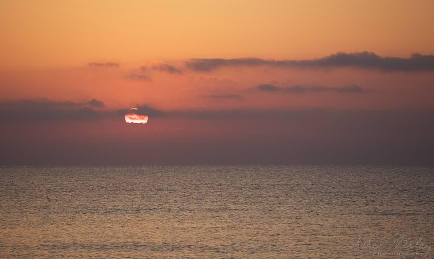 Workshop Fotografie Sardinia Italia Sunset_Sunrise Soare Rasarit Apus - Foto_Aurel_Virlan Emails 19