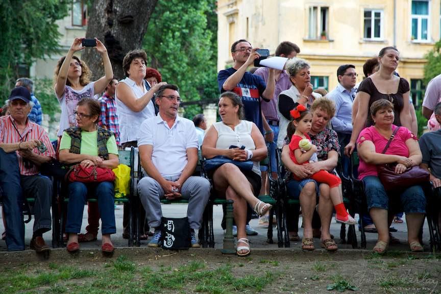FIF-2015-Creart_Foto_Aurel_Virlan-1-Emails51