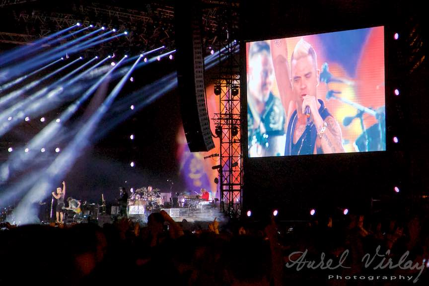 Concert-Robbie-Williams-Bucuresti-Piata-Constitutiei_Aurel_Virlan-Emails19