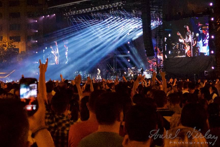 Concert-Robbie-Williams-Bucuresti-Piata-Constitutiei_Aurel_Virlan-Emails24
