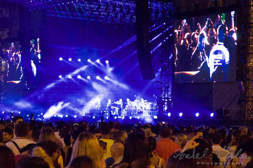 Concert-Robbie-Williams-Bucuresti-Piata-Constitutiei_Aurel_Virlan-Emails3