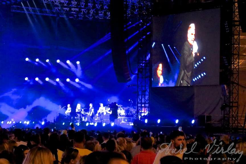 Concert-Robbie-Williams-Bucuresti-Piata-Constitutiei_Aurel_Virlan-Emails4