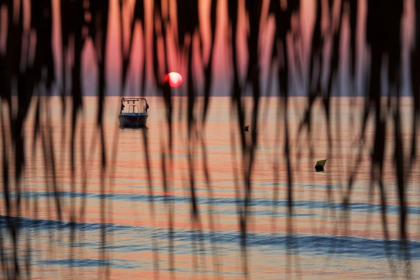 Rasarit-Soare-Rosu-Marea-Neagra-Mamaia_Foto_Aurel_Virlan13
