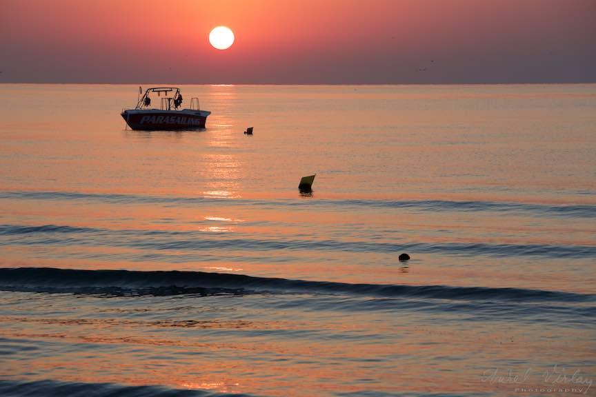 Rasarit-Soare-Rosu-Marea-Neagra-Mamaia_Foto_Aurel_Virlan16
