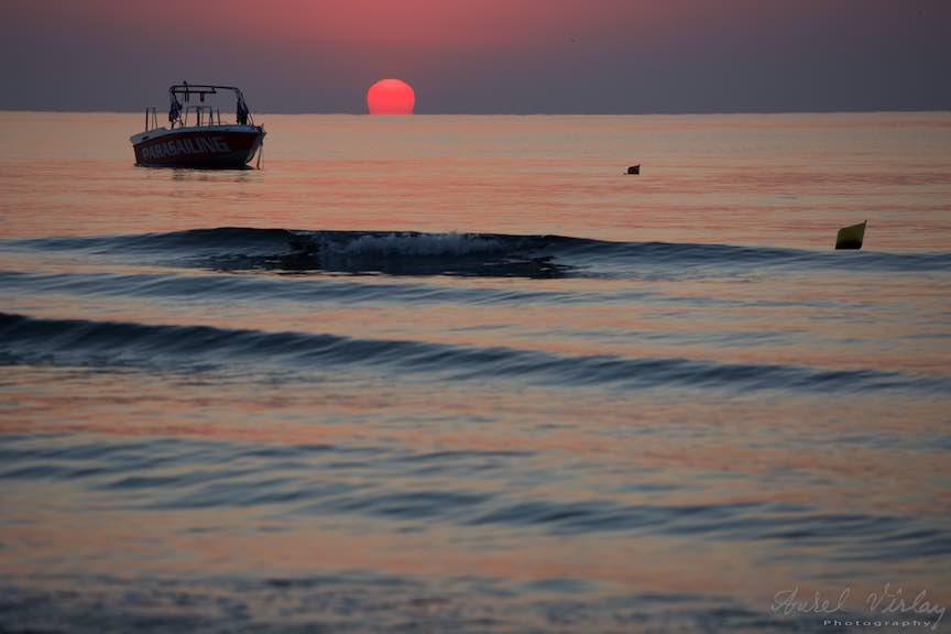 Rasarit-Soare-Rosu-Marea-Neagra-Mamaia_Foto_Aurel_Virlan3
