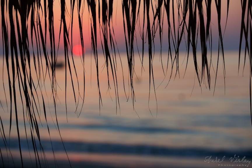 Rasarit-Soare-Rosu-Marea-Neagra-Mamaia_Foto_Aurel_Virlan6