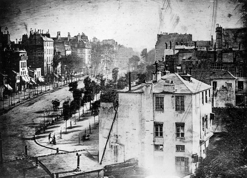 08 Boulevard_du_Temple_1838_fotografie-fereastra_Daguerre