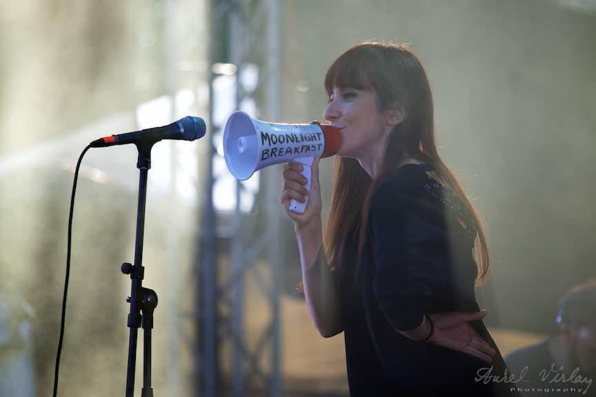 GreenSound_Festival-Parcul_Herastrau_Foto_Aurel_Virlan-Emails16