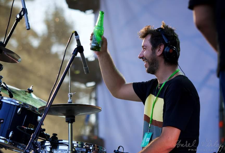 GreenSound_Festival-Parcul_Herastrau_Foto_Aurel_Virlan-Emails17