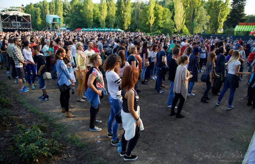 GreenSound_Festival-Parcul_Herastrau_Foto_Aurel_Virlan-Emails20