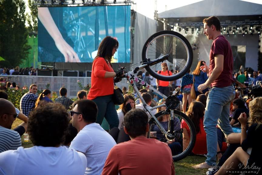 GreenSound_Festival-Parcul_Herastrau_Foto_Aurel_Virlan-Emails21