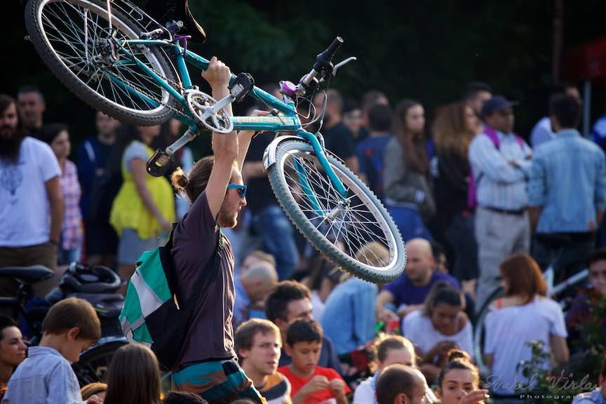 GreenSound_Festival-Parcul_Herastrau_Foto_Aurel_Virlan-Emails23