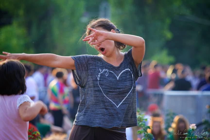 GreenSound_Festival-Parcul_Herastrau_Foto_Aurel_Virlan-Emails28