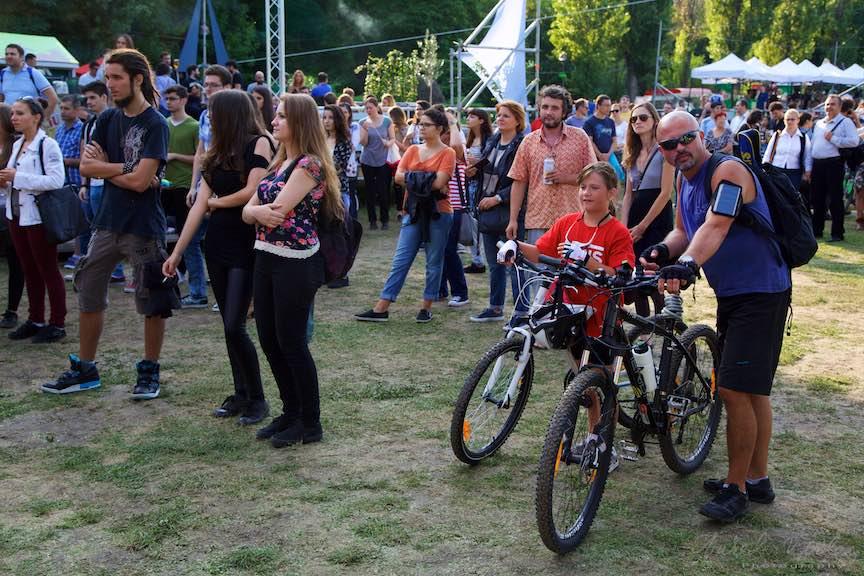 GreenSound_Festival-Parcul_Herastrau_Foto_Aurel_Virlan-Emails3