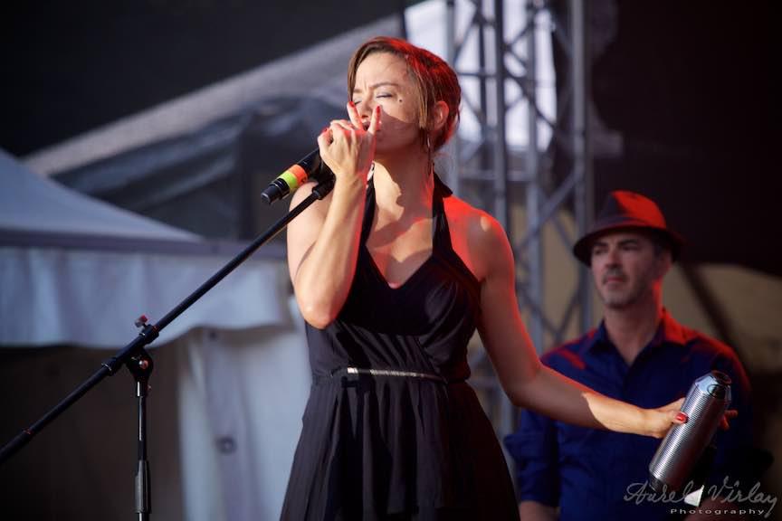 GreenSound_Festival-Parcul_Herastrau_Foto_Aurel_Virlan-Emails30