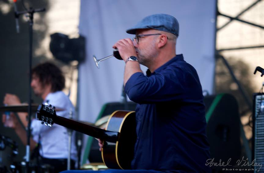 GreenSound_Festival-Parcul_Herastrau_Foto_Aurel_Virlan-Emails34