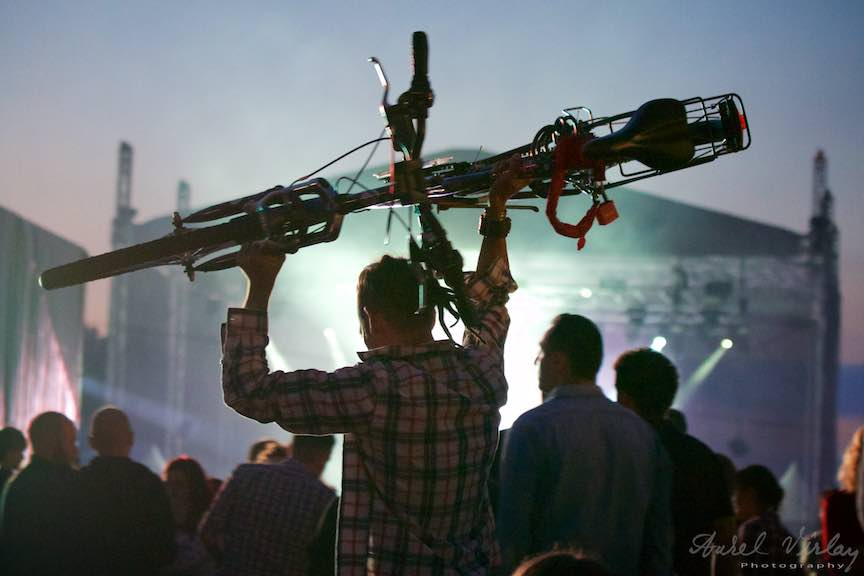 GreenSound_Festival-Parcul_Herastrau_Foto_Aurel_Virlan-Emails37