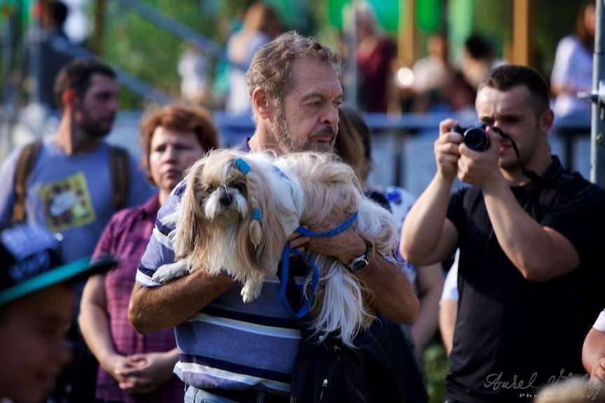 GreenSound_Festival-Parcul_Herastrau_Foto_Aurel_Virlan-Emails4