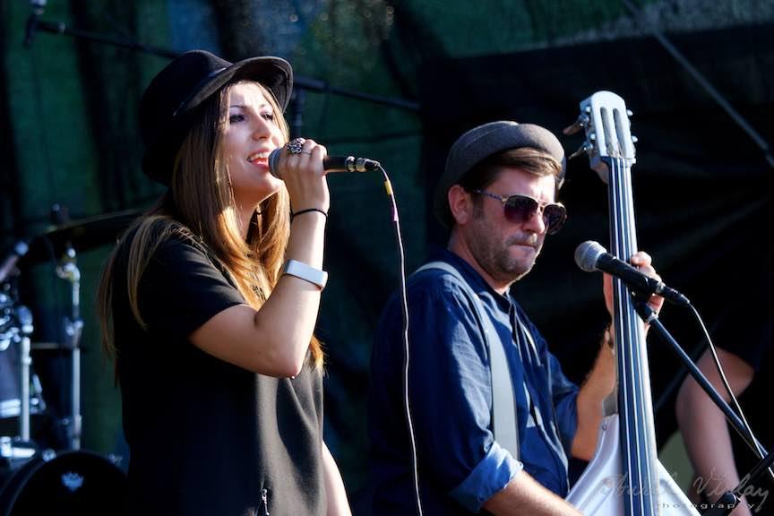 GreenSound_Festival-Parcul_Herastrau_Foto_Aurel_Virlan-Emails5